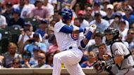 How Javier Baez's past can help Mets clubhouse | Baseball Night in NY