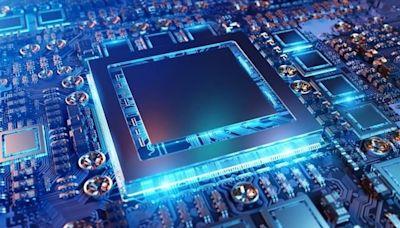 IC設計業轉嫁成本 10月起再掀一波漲價潮