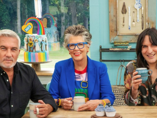 'Great British Baking Show' Fans Have Questions After the Show's Recent Episode Announcement