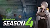 《永恆輪迴》揭露賽季 S4 發展方向與開發計劃