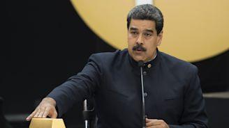 Citigroup Settles Venezuela Gold Swap Transaction