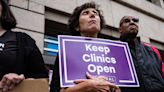 Top Stories this PM: 228 Republicans ask to overturn Roe v. Wade; where the vaccinated are catching COVID-19