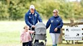 Queen's Grandson-in-Law Mike Tindall Dishes on Family Vacations in France and Scotland