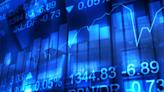 《美股》ASML摔衝擊費半 比特幣飆歷史高激勵BITO