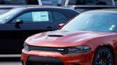 Edmunds: Car value myths, busted