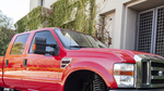 32 Most Reliable Trucks of All Time