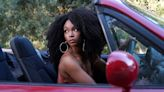 Wilmington-shot 'Our Kind of People' premieres on Fox, showcases region and Black issues