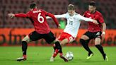 Wales line up pre-Euro 2020 friendly at home to Albania in early June
