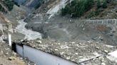 喜馬拉雅冰川沖毀印度大壩 釀7死150人失蹤