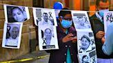 México es el país con más sanitarios muertos por la COVID con 1.320, según AI