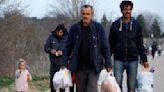 EU considers 3.5 billion euro migrant funding for Turkey, diplomats say