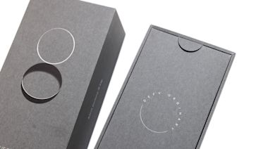 ZenFone 8 Flip 開箱與性能、電力、充電實測:繼承翻轉鏡頭特色 - Cool3c