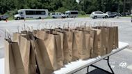 Valdosta-Lowndes County Parks and Recreation Authority continuing 'Summer Camp in a Bag' kits