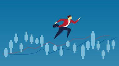 小資族也能成為台積電股東?買賣零股6大好處報你知 - Smart自學網|財經好讀 - 股票 - 股票投資術(台積電,零股,大立光)