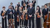 'Prodigi, il fascino del talento' a Un Fiume di Note   Il Friuli