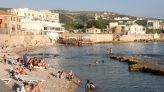 As Lebanon battles crisis, coastal city Batroun thrives on local tourism
