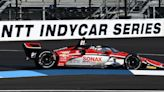 Try as it Might, IndyCar Comes Up Empty in Effort to lure Third Engine Manufacturer