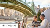 Why the future is bright for river cruise holidays