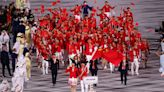 China criticizes NBC Olympics broadcast for 'incomplete map'   INFORUM