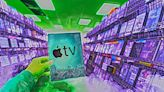 This Apple TV Trick Turns Streaming Into the Curated Horror Sections at Your Old Video Store