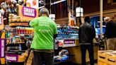 Instacart Launches $1 Million Ad Campaign