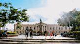 El Salvador Buys 150 More Bitcoin During Dip