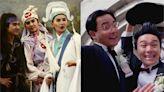 許式兄弟、周星馳…這些看不膩的香港賀歲片