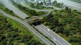淡北道路備受期待!用地徵收+道路設計已完備