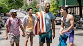 HBO Max Chief: Don't Blame 'In the Heights' Bad Box Office on Streaming Release