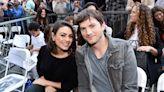 Ashton Kutcher and Mila Kunis List Beverly Hills Home for $12.25 Million