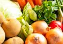 7大「零膽固醇食物」大公開!這樣吃才降膽固醇