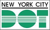 http://www.nyc.gov/dot