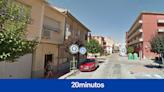 Encuentran muertos a una anciana y su hijo en su casa de Ávila