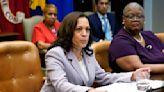 Harris to visit Singapore, Vietnam, focus on economic ties