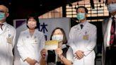 越南承認台灣等72國疫苗護照!打高端、持小黃卡可入境越南 | 生活 | Newtalk新聞