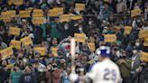 黎明即將到來?西雅圖水手的下一航站 - MLB - 棒球 | 運動視界 Sports Vision