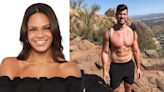ABC reportedly casts Michelle Young's ex Clayton Echard as next 'Bachelor'
