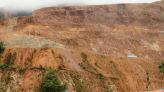 Strife with indigenous groups could derail Ecuador's drive to be a mining power