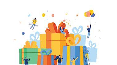 凱林當家│送孩子生日禮物考眼光(凱林)
