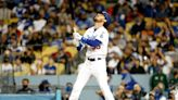 Dodgers streak stopped at six, Yankees back in Wild Card spot after Blue Jays slip out