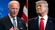 Eric Shawn: Biden vs. Trump II