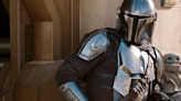 'The Mandalorian': So How Does Time Work, Exactly?