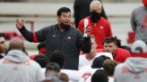 Watch the trailer for Ohio State football's road game against Indiana