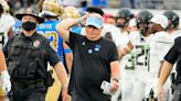 UCLA Football: Everything Chip Kelly said after 34-31 loss to Oregon