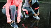 基礎代謝率愈高「體脂就愈低」?開始運動前 5個基本觀念先搞懂