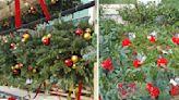 商品短缺 今年聖誕節購物需提前