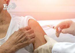 疫苗問世不遠了!澳洲成功複製武漢肺炎病毒