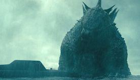 Five ways to celebrate Godzilla's 65th birthday