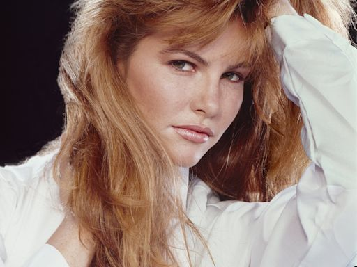 Tawny Kitaen's Cause of Death Revealed 5 Months After She Died