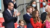 Prince William & Kate Middleton Are Reportedly 'Selective' of The Events Prince George Attends for This Reason